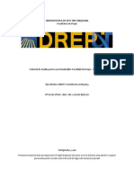 Material Didactic Obligatoriu DreptComercial II