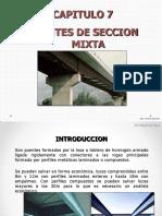 8_PUENTES DE SECCION MIXTA.pdf