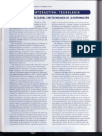 Caso de estudio Nro 01.pdf