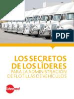 5 eBook Secretos de Los Lideres Para La Administracion de Flotillas de Vehiculos-1