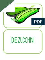 Essen Gemuse Flashkarten Aktivitaten Spiele Aktivitatskarten Aussprache Ein 94881