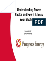 Power factor.pdf