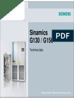 03_G130&G150&S150_TECH-DAT_CL