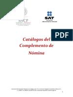 catalogoscomplementonomina.pdf