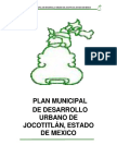 PMDUJOCO.pdf