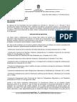 LEY PARA LA PROTECCION DE LOS DERECHOS DE LAS NIÑAS.pdf