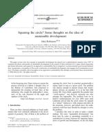 12. 2004 Robinson.pdf