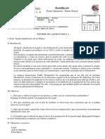 Informe #1 15 1p1q