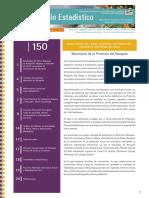 boletin150.pdf