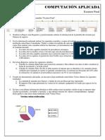Examen Final_crisostomo Atachagua