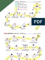 crane_e_a4.pdf