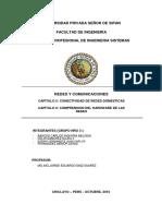 Conectividad de Redes Domesticas.docx