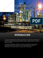 Impacto_ambiental