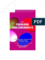 cursopsicologia.pdf