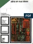 America-Latina-en-Sus-Ideas-Leopoldo-Zea.pdf