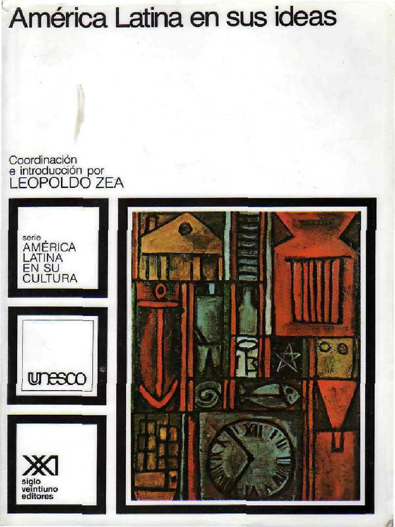 f1dee85a76a2 America-Latina-en-Sus-Ideas-Leopoldo-Zea.pdf