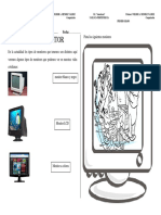 clase0205-120902144040-phpapp02.pdf