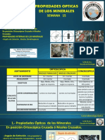 Sesion-15-Estudio de Las Estructuras Internas de Los Minerales