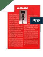 WANANI (1).pdf