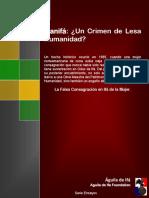 Iyanifa-_Un-Crimen.pdf