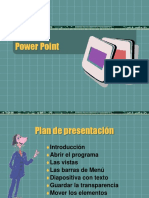 Ud04 Powerpoint