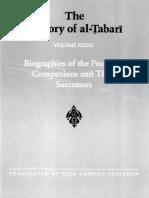 Tabari_Volume_39.pdf