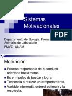 5. Sistemas Motivacionales2
