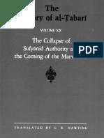 Tabari_Volume_20.pdf