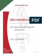 DIS_2014_P7_ZastitaGiM.pdf