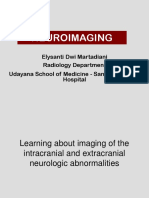 6. Neuroimaging.ppt