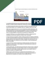 Energias Renovables en Bolivia