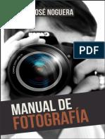 Manual de Fotografia.sololibrosenpdf.com