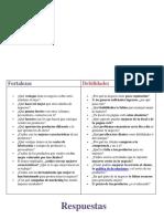 Plantilla-analisis-DAFO