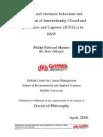 Haines book.pdf