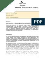 Curso virtual Soberanía alimentaria.pdf