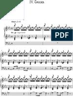 IMSLP125906-WIMA.d23a-Boellmann Suite Gothique 4