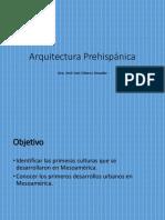 3._prehispanico_preclasico