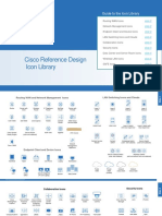 Cisco Icons 2D