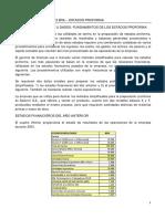 4B.Planeacion.Financiera.EP (2).pdf