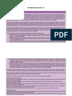 PA-A2 (1).pdf