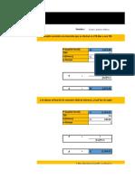 Interes Compuesto - Caluclo Financiero-edwin Calderon Alferez 3b Adni