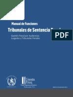 manual-de-funciones-tribunales-de-sentencia-penal.pdf