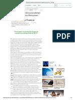 Bloque de constitucionalidad federal argentina Resumen - Taringa!.pdf