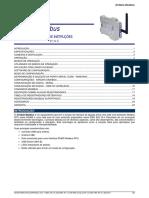 v11x c Manual Airgate-modbus Português a4