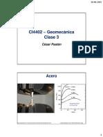 CI4402_Clase_03