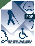 accesibilidad_fox[1].pdf
