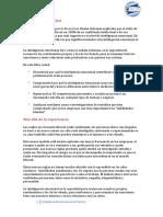 Inteligencia emocional en la práctica.pdf