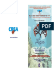 Guia de Biodiversidade - Algas.pdf