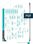 Mapa Cap.12 BIO.pdf