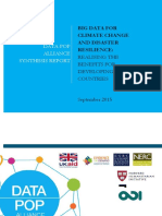 DFID Synthesis Report Final Full Draft